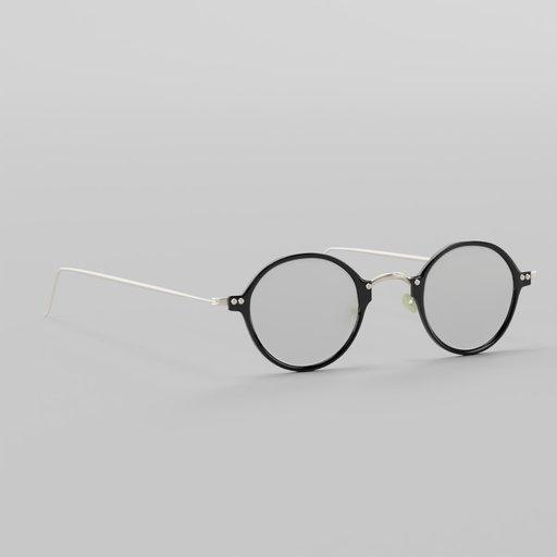 Rodenstock R7061 A Eyeware