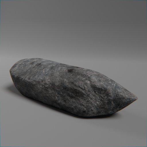 Thumbnail: Rock 02