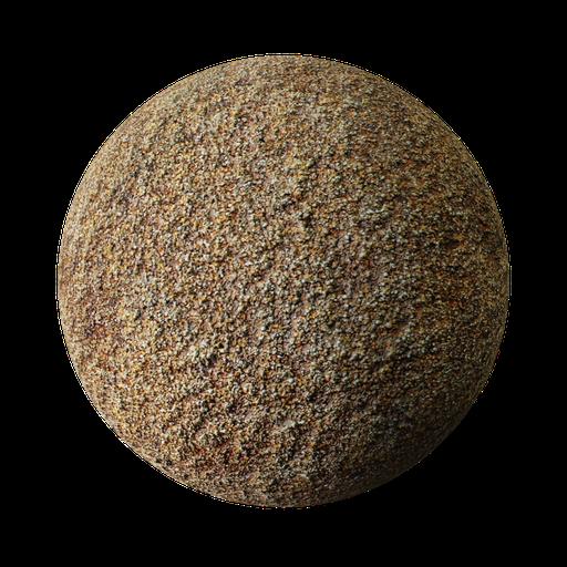 Thumbnail: Sand brown