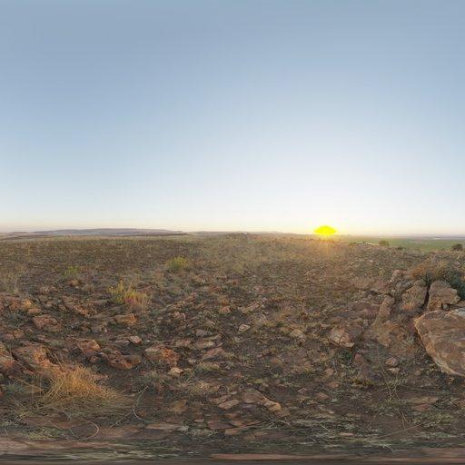Thumbnail: Syferfontein 1d Clear