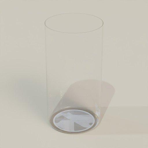 Thumbnail: Glass 2