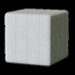 Thumbnail: Grey Porcelain Floor Material