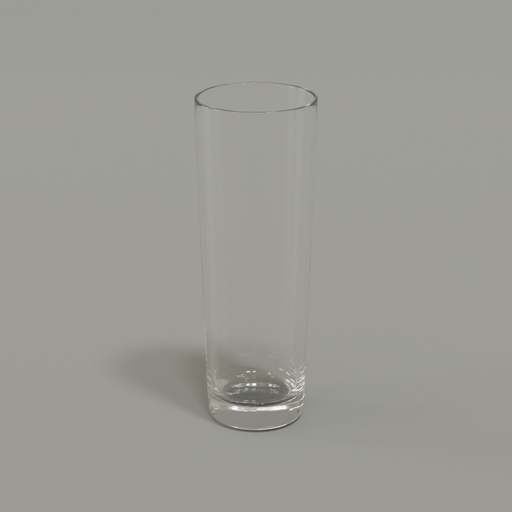 Thumbnail: Stange Glass
