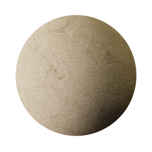 Thumbnail: Sandstone 02