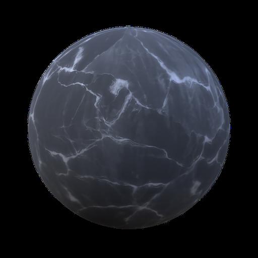 Thumbnail: black marble