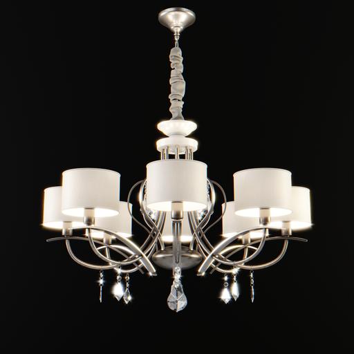 Chandelier Light Lamp 4