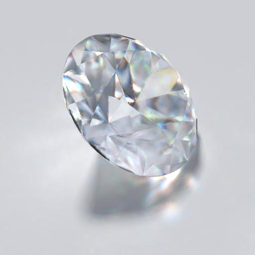 Thumbnail: Diamond