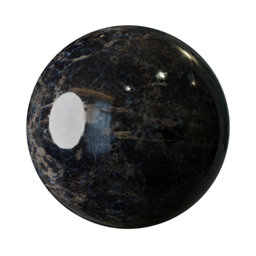 Thumbnail: Artificial Marble 8