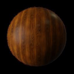 Thumbnail: Wood 02