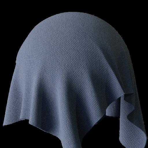 Thumbnail: Non-woven fabric polyester