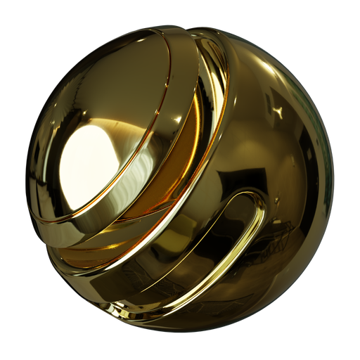 Thumbnail: Fine Gold