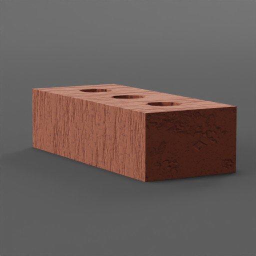 Thumbnail: Brick AV