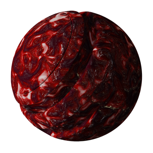 Thumbnail: Bloody Raw Meat