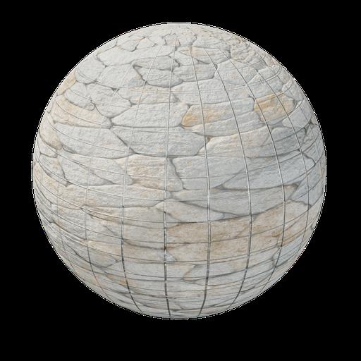 Thumbnail: Wall stone