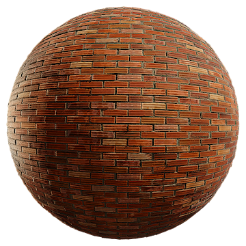 Thumbnail: Poorly Built Brick Wall