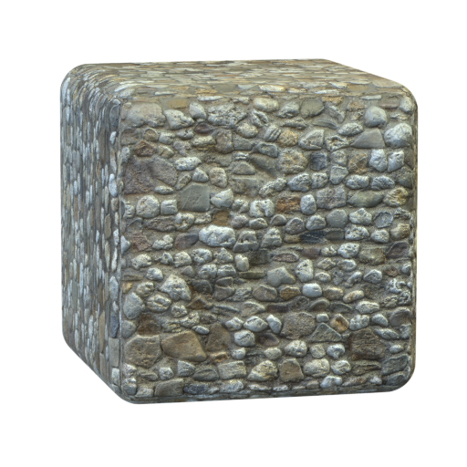Thumbnail: Rocks