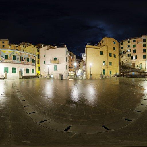 Thumbnail: Vignaioli Night