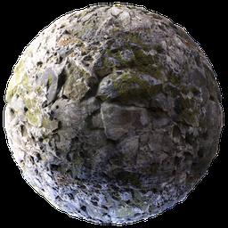 Thumbnail: Stone 03