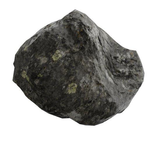 Thumbnail: Greywackes Rock 04