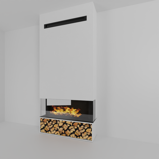 Thumbnail: Bio chimney
