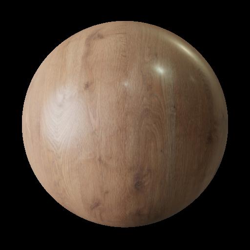 Thumbnail: Rose Wood