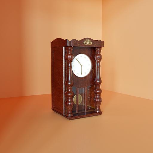 Vintage pendulum