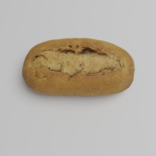 Thumbnail: Bakery Roll