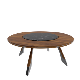 Thumbnail: Table  Wave