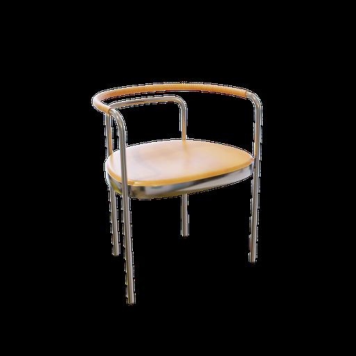 Thumbnail: Chair