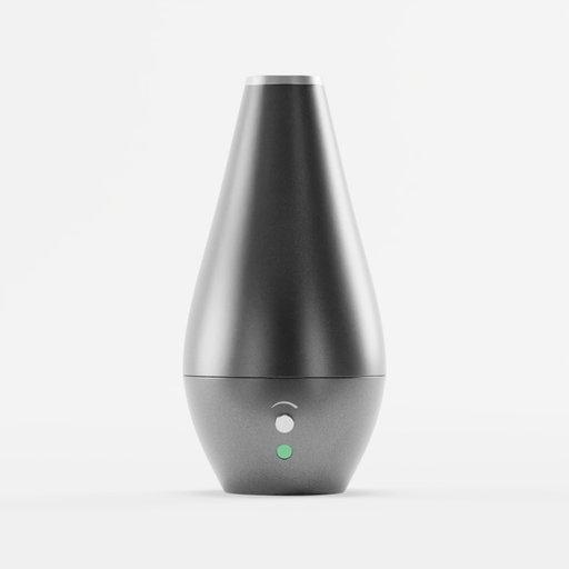 Thumbnail: Cool Mist Humidifier