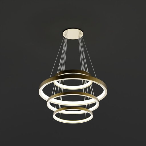 Thumbnail: Ceiling Light