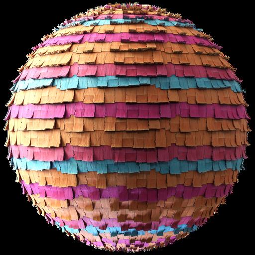 Thumbnail: Piñata 01