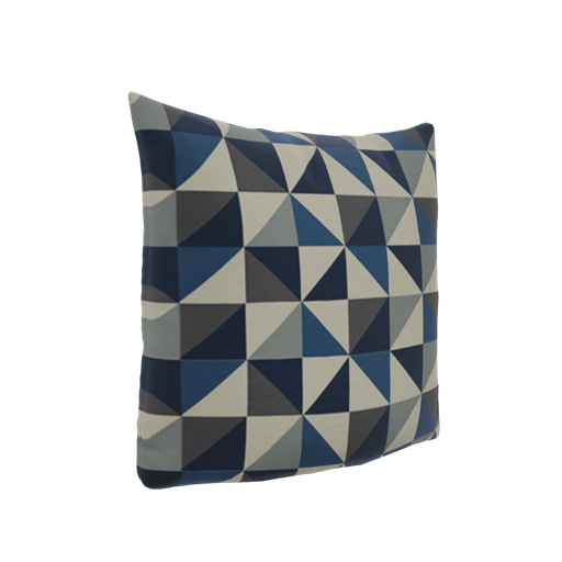 Thumbnail: Patterned cushion-02