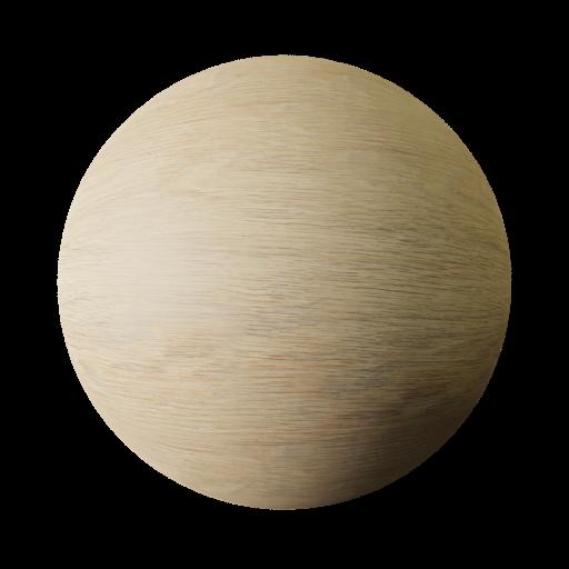 Thumbnail: Oak Wood Texture