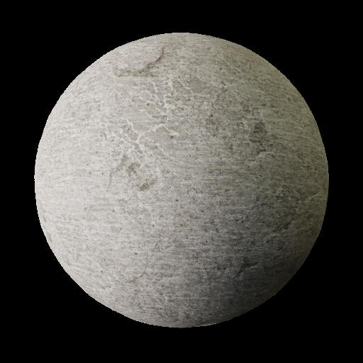 Thumbnail: Sandstone 01