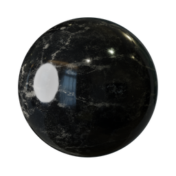 Thumbnail: Artificial Marble 1