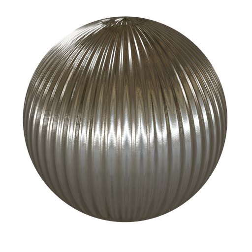 Thumbnail: Carlight line chrome white