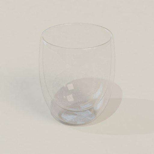 Thumbnail: Duomo Glass