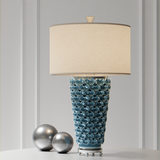 Thumbnail: Limasa Lamp