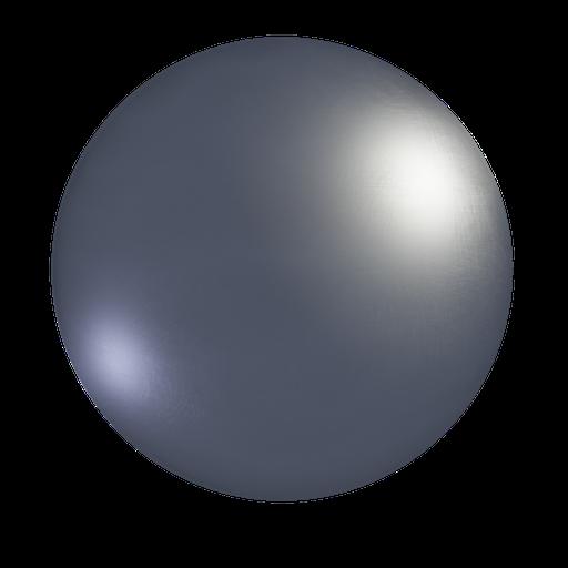 Thumbnail: Aluminium sand