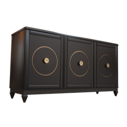 Thumbnail: Black Storage