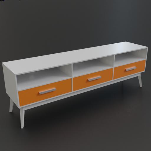 Sideboard3