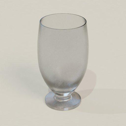 Thumbnail: Water Glass