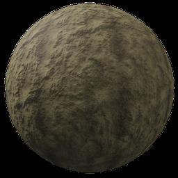 Thumbnail: Mud ground
