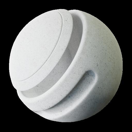 Thumbnail: Concrete bare clean texture