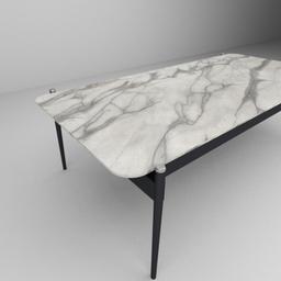 Thumbnail: Table Augusta