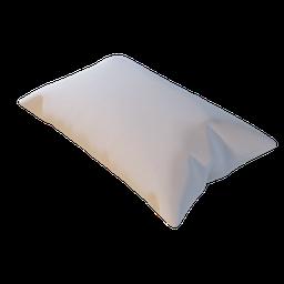 Thumbnail: Pillow 01