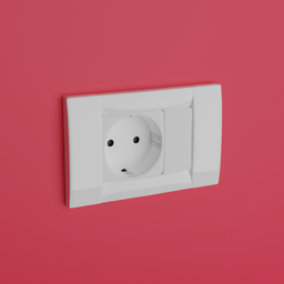 Thumbnail: Power Outlet Type-C