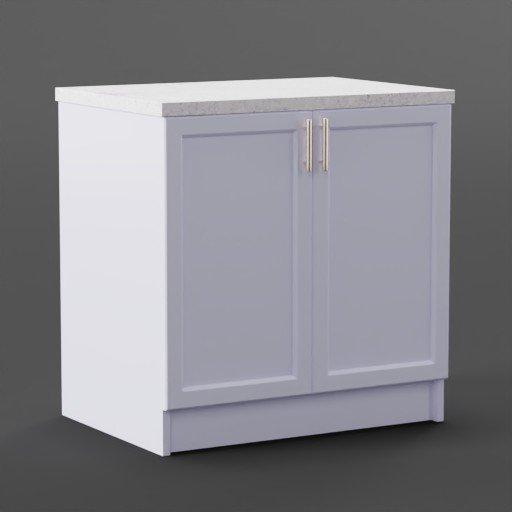 Thumbnail: Cupboard var 2.6