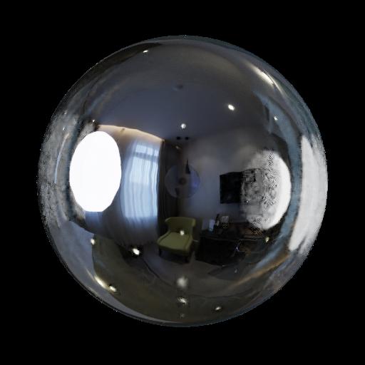 Thumbnail: Layered Glass